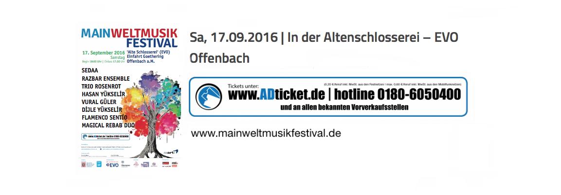 www.adticket.de